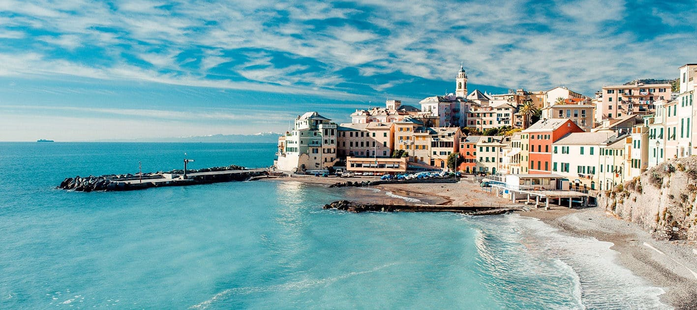 honeymoon Greece Corfu