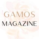 gamosmagazine.com.cy